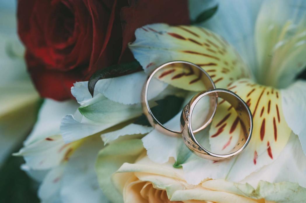 Межигорье свадебное фото