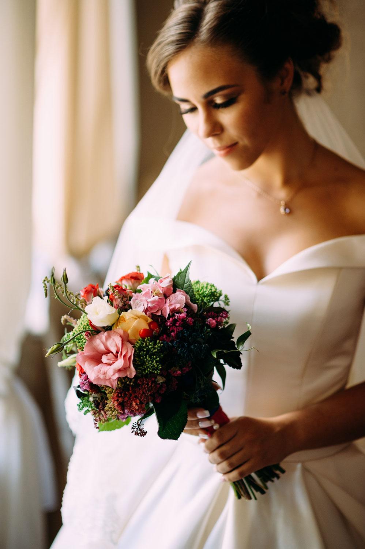 Невеста Шоколадный домик Киев