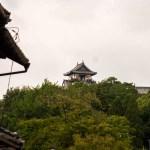 推定3軒できるであろう愛知県犬山ゲストハウス見学ツアー
