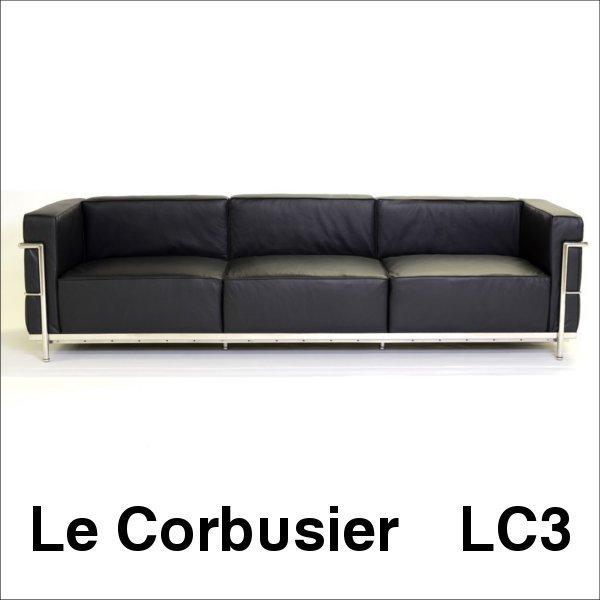 lc33p01