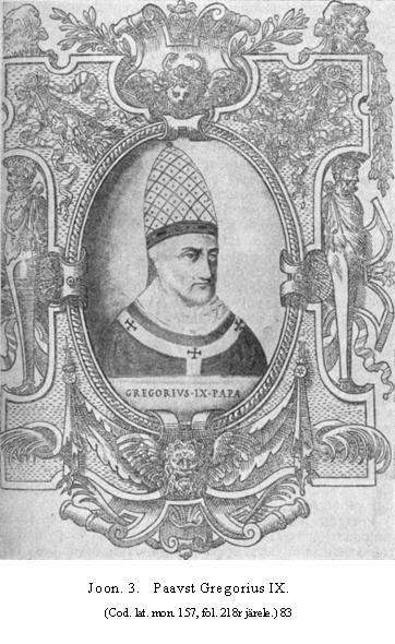 paavst-gregorius-ix.JPG