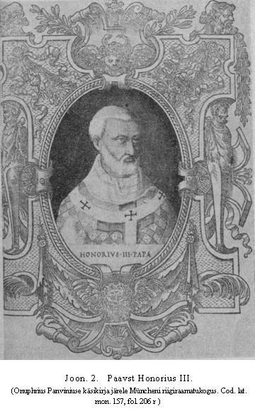 paavst-honorius-iii.JPG