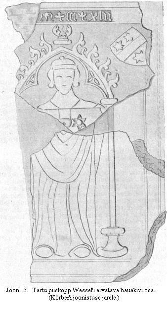 piiskopp-wesseli-hauakivi.JPG