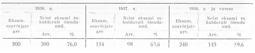 statistika3.JPG