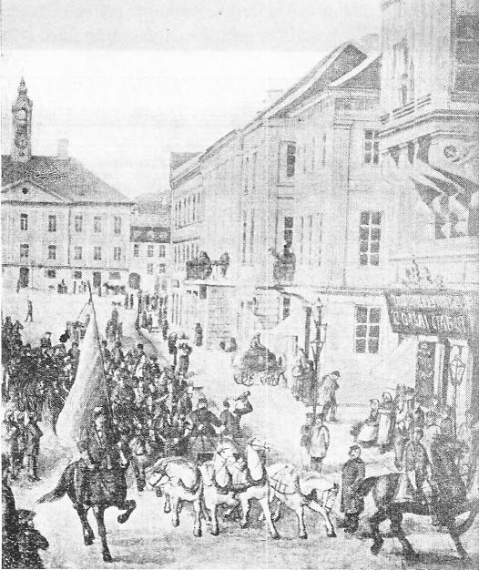 kommersisoit-1880.JPG