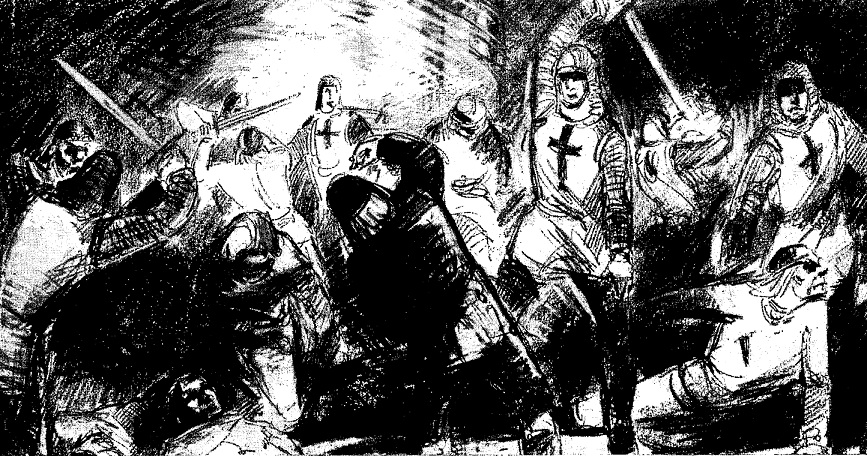 Neli eesti kuningat Paides