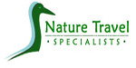 Nature Travel Specialist