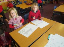 making our houses 003