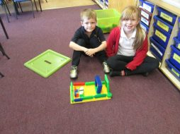 making our houses 022