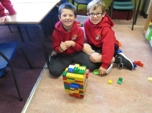 making our houses 023