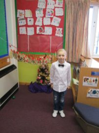 christmas Party 003