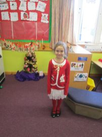 christmas Party 018