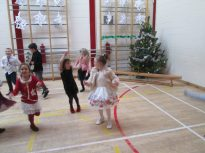 christmas Party 036