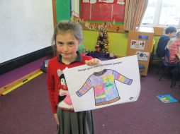christmas jumper day 016