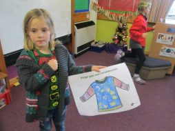 christmas jumper day 019