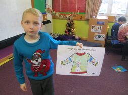christmas jumper day 020