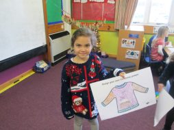 christmas jumper day 029