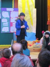 weather assembly 013