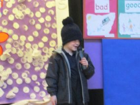weather assembly 018