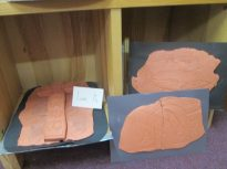 Picts Artefacts 051