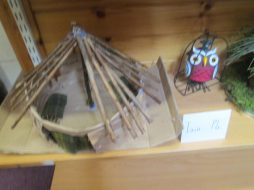 Picts Artefacts 055