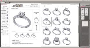 countersketch bridal 2