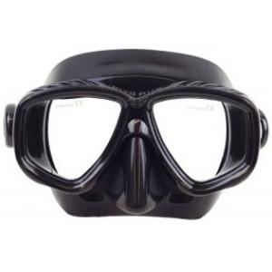 Dive Rite 130 Double Lens Low Profile Scuba Diving Mask @ Kirk Scuba Gear