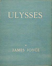 200px-UlyssesCover.jpg