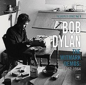 220px Bob Dylan The Bootleg Series Volume 9