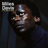 220px-Miles-davis-in-a-silent-way.jpg