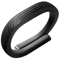 JawboneUp24-582_size_blog_post.jpg
