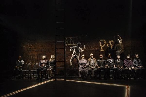 The Company of Coriolanus Photo by Johan Persson.jpg