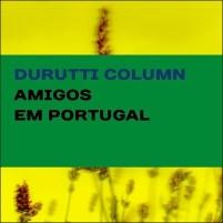 Amigos em portugal