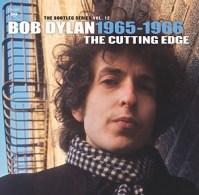 Dylan cutting edge