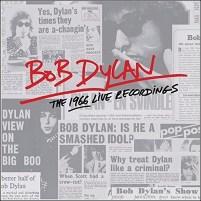 Dylan live 66