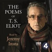 Eliot irons