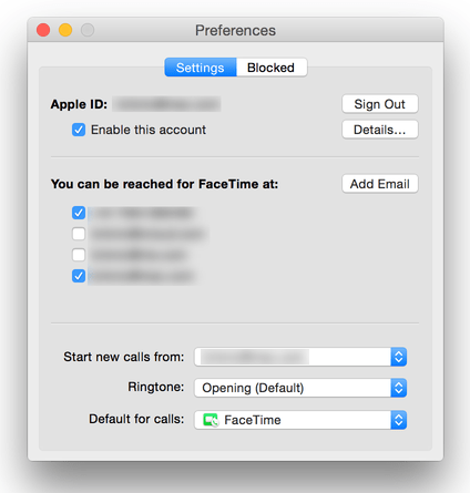 facetime-settings.png