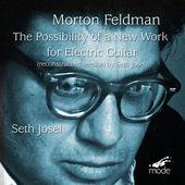 Feldman possibility