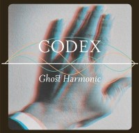 Ghost harmonic codex