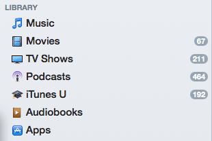 iTunes001.png