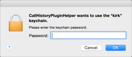 Kirkville - OS X s Keychain Password Request Dialog Does Not Inspire ... df3b13160