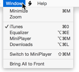 miniplayer-menu.png