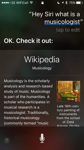 Musicologist2