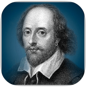 shakespeare-pro.png