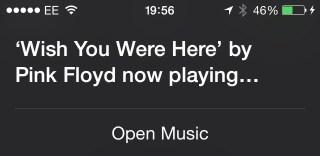 Siri music1