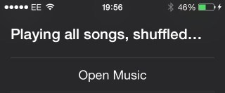 Siri music2