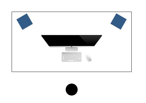 speaker-position.png
