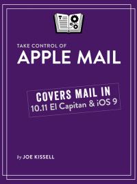 Tc apple mail