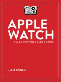 Tc apple watch