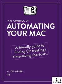 Tc automating